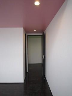 FF・寝室