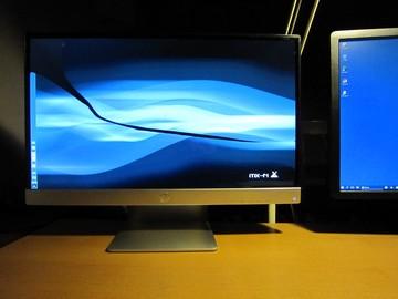 MX-14 Linux